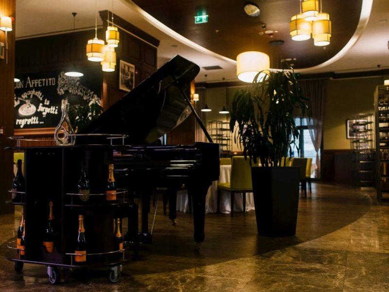 Lolive Marriott Krasnaya Polyana Hotel.961d0f5ea9d264b698f4b75a58f12ba9